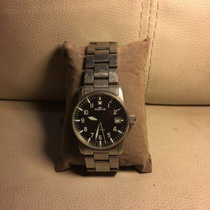 Fortis /Automatic Watch